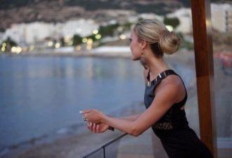 5 обещаний, которые каждая сильная женщина дает самой себе