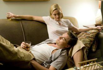 Никогда не нужно делать для мужчины эти 6 вещей