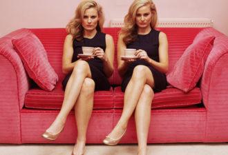 Почему женщины так ненавидят друг друга