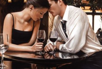 Знаки Зодиака: кто наибольший манипулятор в отношениях?