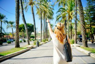 15 простых способов снова полюбить свою жизнь
