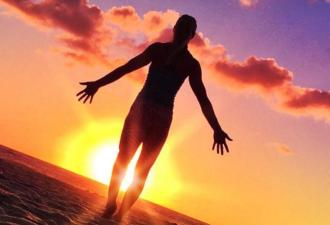 Аюрведа: здоровье зависит от уровня духовного развития