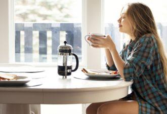 Девять продуктивных дел, которые лучше сделать, когда тебе одиноко