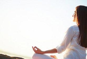 Практикуйте эти 7 осознанных привычек для лучшей жизни