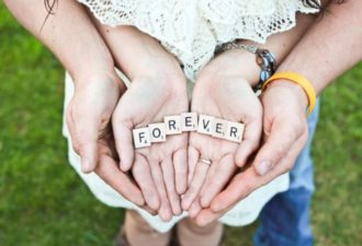 Женские секреты прочного брака