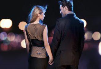 9 тонких способов узнать, что мужчина чувствует к тебе на самом деле