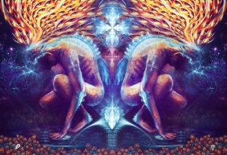 Путь Магнита: уметь притягивать то, что хочется