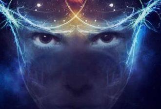 Энергетика человека: различия и особенности каждого типа