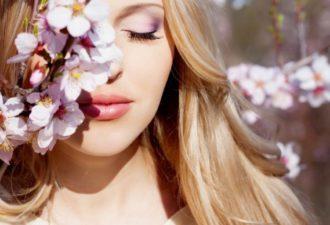 Женская изюминка или 13 простых истин, как оставаться желанной!