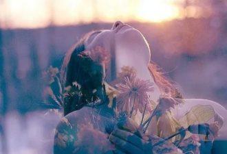 У ВАС ЕСТЬ ЦЕЛАЯ ЖИЗНЬ, ЧТОБЫ НАЙТИ СВОЮ ЛЮБОВЬ, ПОТОМУ ОСТАВАЙТЕСЬ ОДНИ СКОЛЬКО СМОЖЕТЕ