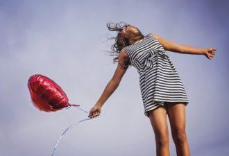 11 секретов счастья: избавляемся от проблем и привлекаем процветание