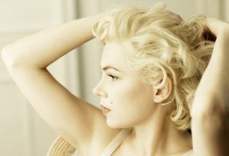 5 удивительных качеств, которые делают женщину неотразимой