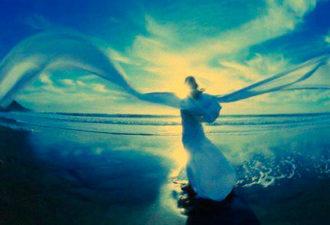 Путь творца: о душе и духе