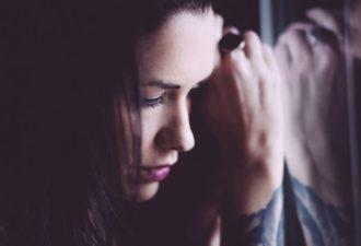 17 чувств, которые Вы должны забыть