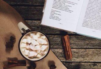 10 книг, которые учат мастерству слова