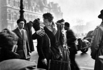 3 вида поцелуя, которые он запомнит надолго