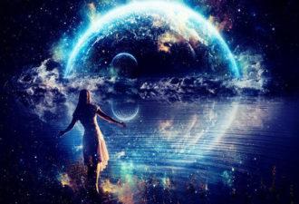 5 признаков, что ваши мечты сбываются