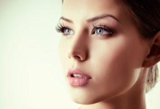 4 вещи, которые женщины не должны мужчинам