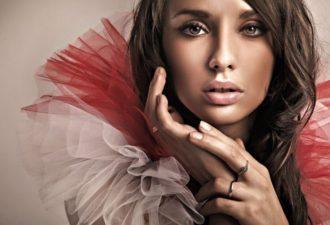 Секреты увеличения женственности и привлекательности