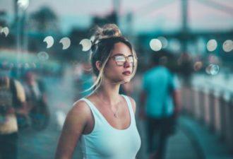 15 неудобных истин, которые нужно принять, если вы хотите жить полной жизнью