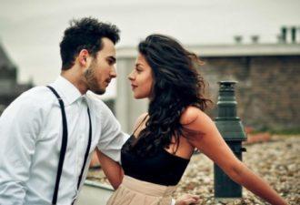 Психологи озвучили 6 худших советов по взаимоотношениям, которые они когда-либо слышали