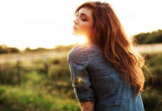 3 мудрых способа показать кому-то, что вы действительно его любите (без слов)