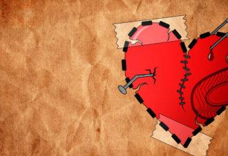 Каким Знакам Зодиака чаще всего не везет в любви