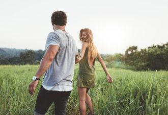 Гармоничны ли ваши отношения