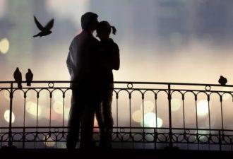 Создаем стабильные и гармоничные отношения при помощи «теории дубликатов»