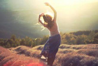 7 признаков того, что вы вполне успешны в жизни (даже если вы так не думаете)