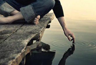 7 токсичных мыслей, которые повреждают душу