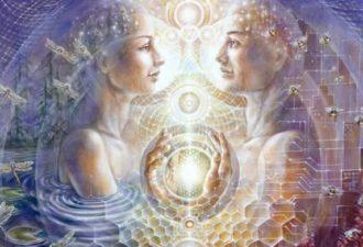 Духовная значимость вашего рождения