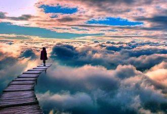 Как понять, что вы находитесь на пути значительного изменения в жизни