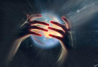 Как мы сами снимаем свои боли при осознании и принятии