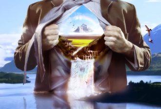 9 признаков, что вы глубокомыслящий человек