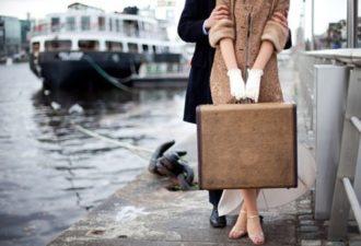 23 жестких, но чертовски точных совета о любви