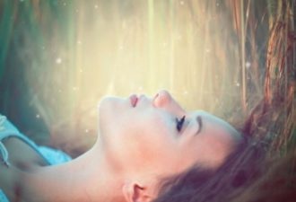 4 важных признака любви к себе