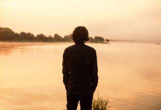 4 способа проверить парня на верность