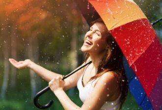 5 причин быть благодарным каждый день