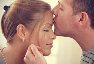 Настоящему мужчине не нужен миллион женщин – он миллионом способов любит одну