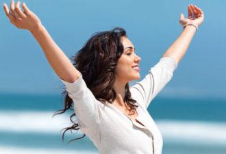 Как стать неповторимой: 5 приемов, которые работают