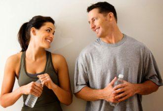 12 психологических хитростей, которые помогут в общении