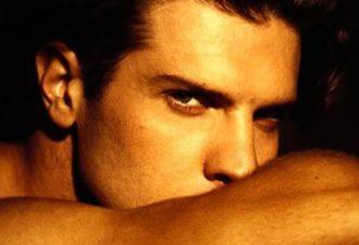 5 признаков мужчины, который испортит вам жизнь