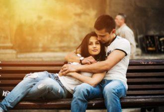 7 признаков того, что ваш партнер безоговорочно любит вас