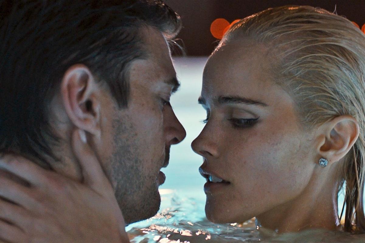 9 невероятных фильмов-загадок, которые просто взорвут ваш мозг