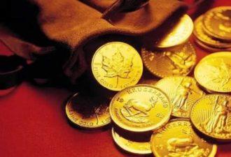 «Денежная погремушка»: эффективный обряд на привлечение богатства