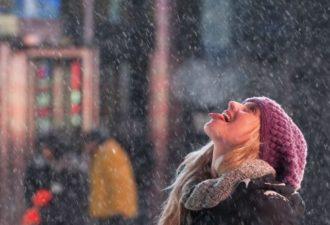 10 вопросов, которые изменят вашу жизнь