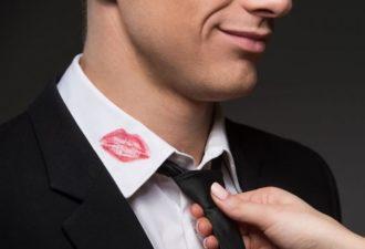 10 главных причин мужской измены