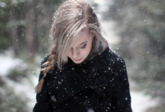 10 признаков, что вы одиноки из-за своих родителей