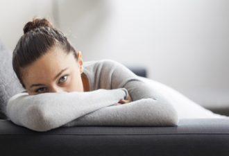 5 простых секретов избавления от своей депрессии
